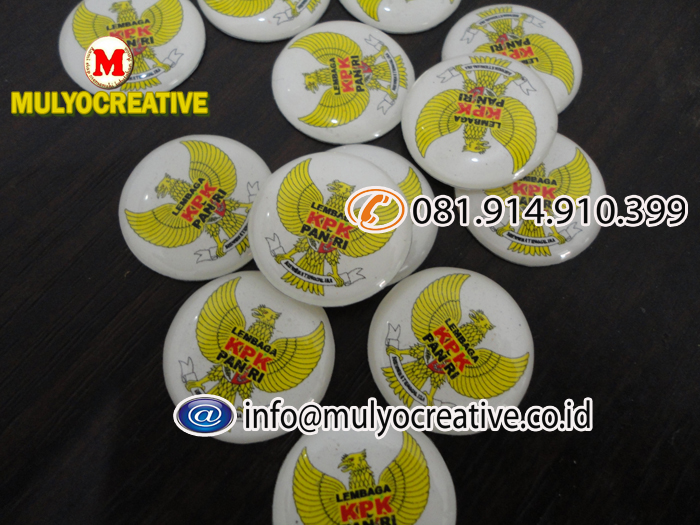 Pin id card,yoyo id card