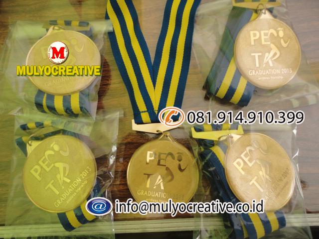 Pesan Medali Kejuaraan Gordon Wisuda Pesan Medali Kejuaraan Gordon Wisuda Pesan Medali Kejuaraan Gordon Wisuda Pesan Medali Kejuaraan Gordon Wisuda Pesan Medali Kejuaraan Gordon Wisuda Pesan Medali Kejuaraan Gordon Wisuda Pesan Medali Kejuaraan Gordon Wisuda Pesan Medali Kejuaraan Gordon Wisuda Pesan Medali Kejuaraan Gordon Wisuda Pesan Medali Kejuaraan Gordon Wisuda Pesan Medali Kejuaraan Gordon Wisuda Pesan Medali Kejuaraan Gordon Wisuda Pesan Medali Kejuaraan Gordon Wisuda Pesan Medali Kejuaraan Gordon Wisuda