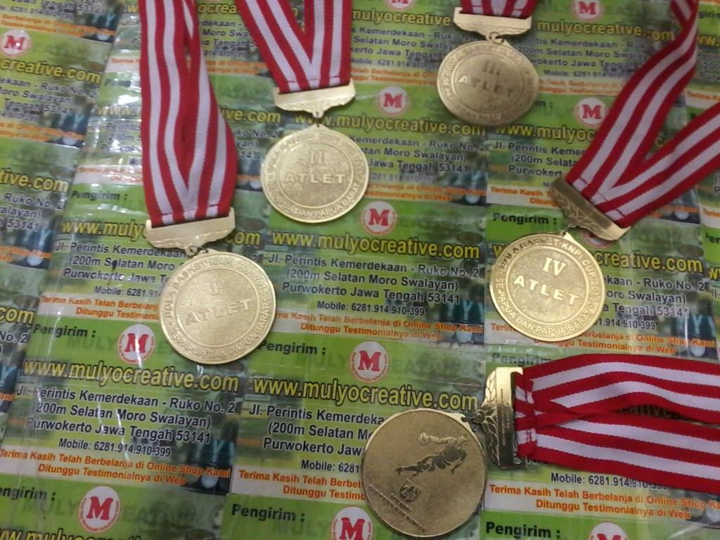 Gordon Juara Medali Mendali Juara Mulyocreative Pesan Medali Pesan Medali Pesan Medali Pesan Medali Pesan Medali Pesan Medali Pesan Medali Pesan Medali Pesan Medali Pesan Medali Pesan Medali Pesan Medali Pesan Medali Pesan Medali Pesan Medali Pesan Medali Pesan Medali Pesan Medali Pesan Medali Pesan Medali Pesan Medali Pesan Medali Pesan Medali Pesan Medali Pesan Medali Pesan Medali Pesan Medali Pesan Medali Pesan Medali Pesan Medali Pesan Medali Pesan Medali Pesan Medali Pesan Medali Pesan Medali Pesan Medali Pesan Medali Pesan Medali Pesan Medali Pesan Medali Pesan Medali Pesan Medali Pesan Medali Pesan Medali Pesan Medali Pesan Medali Pesan Medali Pesan Medali Pesan Medali Pesan Medali Pesan Medali Pesan Medali Pesan Medali Pesan Medali Pesan Medali Pesan Medali Pesan Medali Pesan Medali Pesan Medali Pesan Medali Pesan Medali Pesan Medali Pesan Medali Pesan Medali Pesan Medali Pesan Medali Pesan Medali Pesan Medali Pesan Medali Pesan Medali Pesan Medali Pesan Medali Pesan Medali Pesan Medali Pesan Medali Pesan Medali Pesan Medali Pesan Medali Pesan Medali Pesan Medali Pesan Medali Pesan Medali Pesan Medali Pesan Medali Pesan Medali Pesan Medali Pesan Medali Pesan Medali Pesan Medali Pesan Medali Pesan Medali Pesan Medali Pesan Medali Pesan Medali Pesan Medali Pesan Medali Pesan Medali Pesan Medali Pesan Medali Pesan Medali Pesan Medali Pesan Medali Pesan Medali Pesan Medali Pesan Medali Pesan Medali Pesan Medali Pesan Medali Pesan Medali