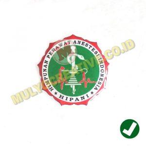 Jual-Pin-Hipani-Pin-Bros-Himpunan-Perawat-Anestesi-Harga-Murah-1
