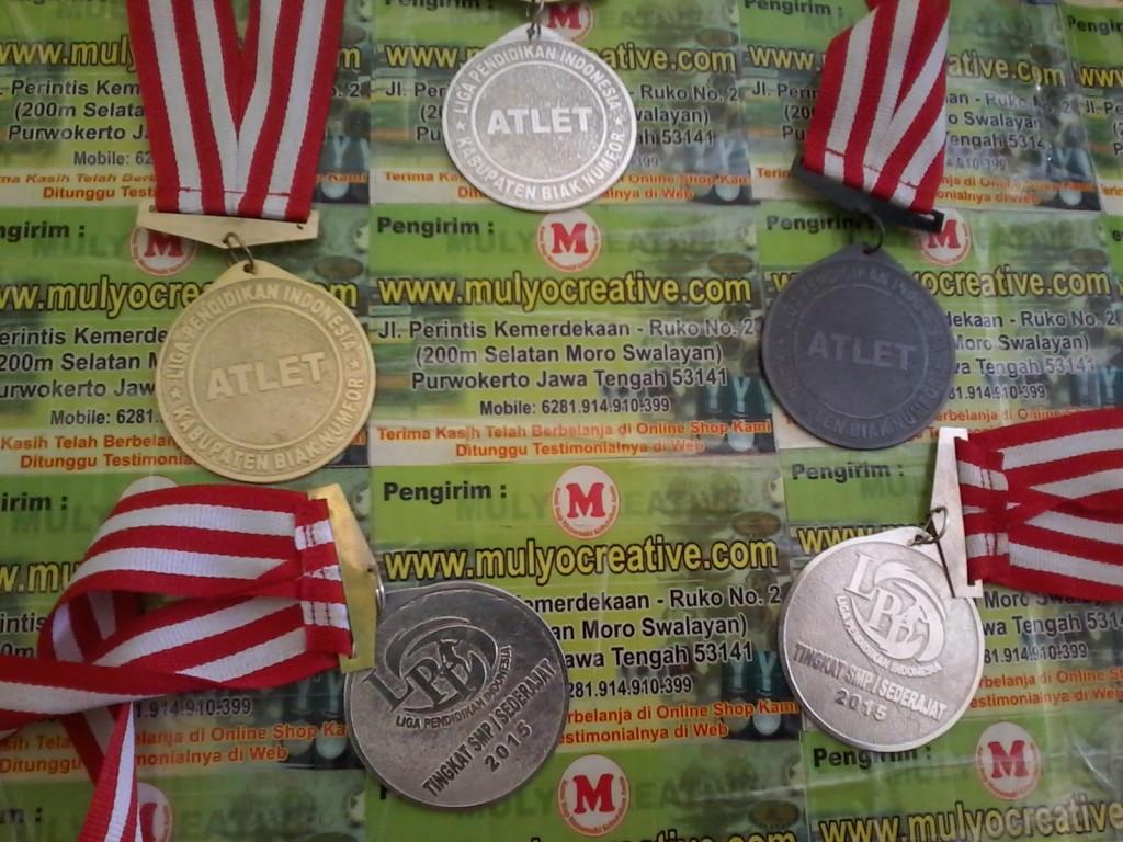 Pesan Medali gordon liga pendidikan indonesia biak numfo Pesan Medali Pesan Medali Pesan Medali Pesan Medali Pesan Medali Pesan Medali Pesan Medali Pesan Medali Pesan Medali Pesan Medali Pesan Medali Pesan Medali Pesan Medali Pesan Medali Pesan Medali Pesan Medali Pesan Medali Pesan Medali Pesan Medali Pesan Medali Pesan Medali Pesan Medali Pesan Medali Pesan Medali Pesan Medali Pesan Medali Pesan Medali Pesan Medali Pesan Medali Pesan Medali Pesan Medali Pesan Medali Pesan Medali Pesan Medali Pesan Medali Pesan Medali Pesan Medali Pesan Medali Pesan Medali Pesan Medali Pesan Medali Pesan Medali Pesan Medali Pesan Medali Pesan Medali Pesan Medali Pesan Medali Pesan Medali Pesan Medali Pesan Medali Pesan Medali Pesan Medali Pesan Medali Pesan Medali Pesan Medali Pesan Medali Pesan Medali Pesan Medali Pesan Medali Pesan Medali Pesan Medali Pesan Medali Pesan Medali Pesan Medali Pesan Medali Pesan Medali Pesan Medali Pesan Medali Pesan Medali Pesan Medali Pesan Medali Pesan Medali Pesan Medali Pesan Medali Pesan Medali Pesan Medali Pesan Medali Pesan Medali Pesan Medali Pesan Medali Pesan Medali Pesan Medali Pesan Medali Pesan Medali Pesan Medali Pesan Medali Pesan Medali Pesan Medali Pesan Medali Pesan Medali Pesan Medali Pesan Medali Pesan Medali Pesan Medali Pesan Medali Pesan Medali Pesan Medali Pesan Medali Pesan Medali Pesan Medali Pesan Medali Pesan Medali Pesan Medali Pesan Medali Pesan Medali Pesan Medali Pesan Medali Pesan Medali Pesan Medali Pesan Medali Pesan Medali Pesan Medali Pesan Medali Pesan Medali Pesan Medali Pesan Medali Pesan Medali Pesan Medali Pesan Medali Pesan Medali Pesan Medali Pesan Medali Pesan Medali Pesan Medali Pesan Medali Pesan Medali Pesan Medali Pesan Medali Pesan Medali Pesan Medali Pesan Medali Pesan Medali Pesan Medali Pesan Medali Pesan Medali Pesan Medali Pesan Medali Pesan Medali Pesan Medali Pesan Medali Pesan Medali Pesan Medali Pesan Medali Pesan Medali Pesan Medali Pesan Medali Pesan Medali Pesan Medali Pesan Medali Pesan 
