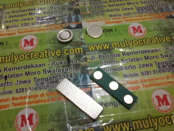 Jual Magnet Pin, Jual Magnet Lencana Pin, Jual Pin Lencana Magnet, Magnet Nama Dada, Magnet Name Tag, Pesan Magnet, Pesan Magnet Nama, Pesan Magnet Name Tag, Pesan Magnet Nama Dada, Tempah Magnet Name Tag, Pesan Magnet Nama, Pesan Magnet Nama Dada, Pesan Magnet Name Tag, Jual Magnet, Jual Magnet Nama, Jual Magnet Pin, Jual Magnet Lencana Pin, Jual Pin Lencana Magnet, Magnet Nama Dada, Magnet Name Tag, Pesan Magnet, Pesan Magnet Nama, Pesan Magnet Name Tag, Pesan Magnet Nama Dada, Tempah Magnet Name Tag, Pesan Magnet Nama, Pesan Magnet Nama Dada, Pesan Magnet Name Tag, Jual Magnet, Jual Magnet Nama, Jual Magnet Pin, Jual Magnet Lencana Pin, Jual Pin Lencana Magnet, Magnet Nama Dada, Magnet Name Tag, Pesan Magnet, Pesan Magnet Nama, Pesan Magnet Name Tag, Pesan Magnet Nama Dada, Tempah Magnet Name Tag, Pesan Magnet Nama, Pesan Magnet Nama Dada, Pesan Magnet Name Tag, Jual Magnet, Jual Magnet Nama, Jual Magnet Pin, Jual Magnet Lencana Pin, Jual Pin Lencana Magnet, Magnet Nama Dada, Magnet Name Tag, Pesan Magnet, Pesan Magnet Nama, Pesan Magnet Name Tag, Pesan Magnet Nama Dada, Tempah Magnet Name Tag, Pesan Magnet Nama, Pesan Magnet Nama Dada, Pesan Magnet Name Tag, Jual Magnet, Jual Magnet Nama, Jual Magnet Pin, Jual Magnet Lencana Pin, Jual Pin Lencana Magnet, Magnet Nama Dada, Magnet Name Tag, Pesan Magnet, Pesan Magnet Nama, Pesan Magnet Name Tag, Pesan Magnet Nama Dada, Tempah Magnet Name Tag, Pesan Magnet Nama, Pesan Magnet Nama Dada, Pesan Magnet Name Tag, Jual Magnet, Jual Magnet Nama, Jual Magnet Pin, Jual Magnet Lencana Pin, Jual Pin Lencana Magnet, Magnet Nama Dada, Magnet Name Tag, Pesan Magnet, Pesan Magnet Nama, Pesan Magnet Name Tag, Pesan Magnet Nama Dada, Tempah Magnet Name Tag, Pesan Magnet Nama, Pesan Magnet Nama Dada, Pesan Magnet Name Tag, Jual Magnet, Jual Magnet Nama, Jual Magnet Pin, Jual Magnet Lencana Pin, Jual Pin Lencana Magnet, Magnet Nama Dada, Magnet Name Tag, Pesan Magnet, Pesan Magnet Nama, Pesan Magnet Name Tag, Pesan Magnet Nama Dada, 