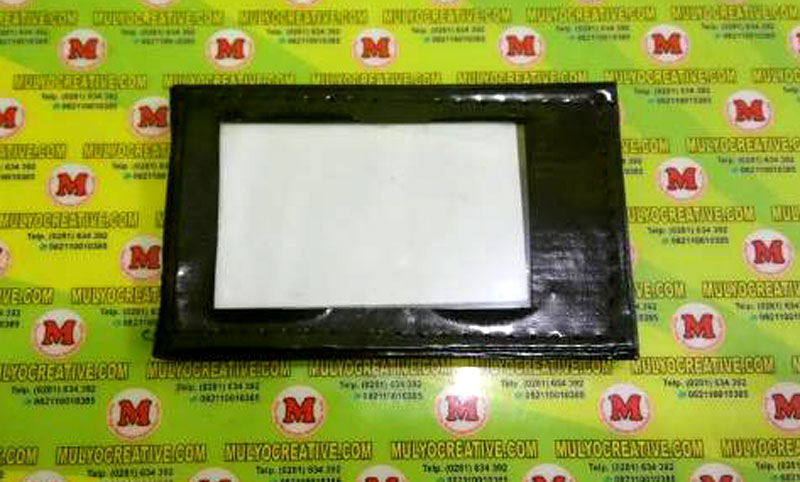 Dompet Id Card, Card Holder