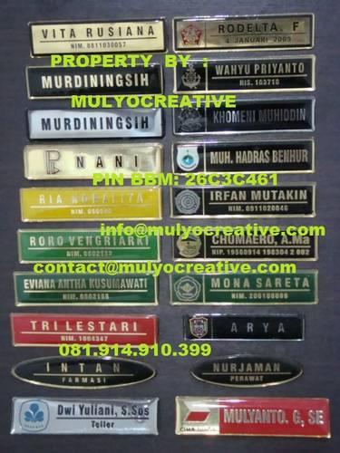 papan_nama_dada_macam2_060711060700_ll.jpg