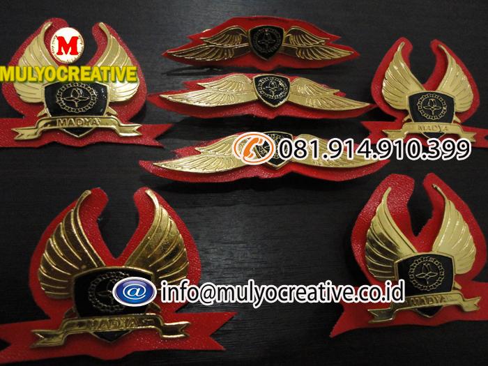 Perlengkapan Pramuka Lencana Wing Atau Badge Saka Dan Tku Penegak 1945142 1126715145 by .