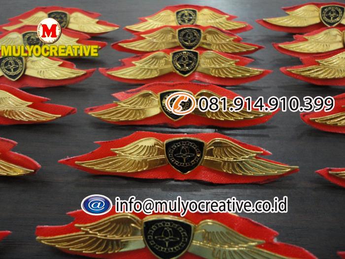 wings (3)