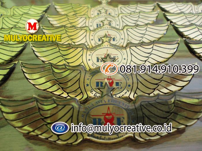 wings (6)