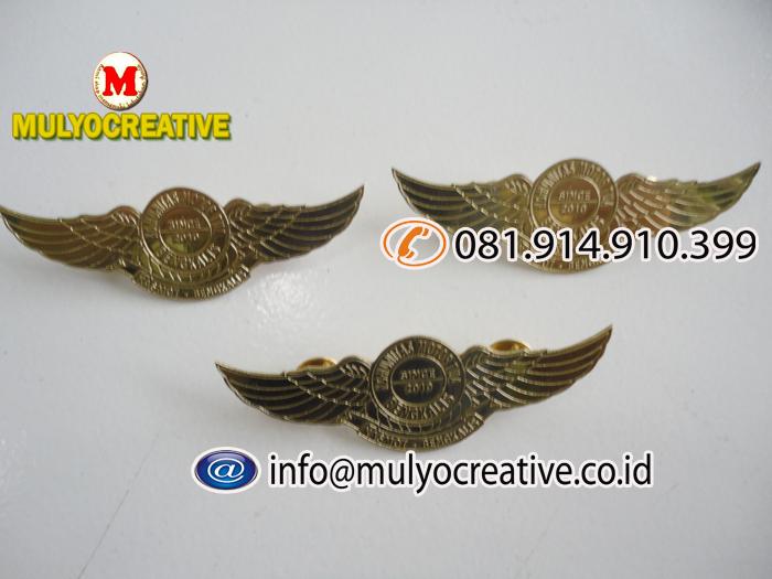 wings (7)